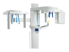 歯科用CTを駆使した的確な診断