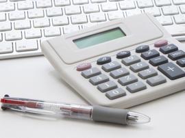 インプラント治療には保険が適用されますか?