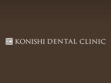 インプラント・ホワイトニングできれいで健康な歯。審美歯科について